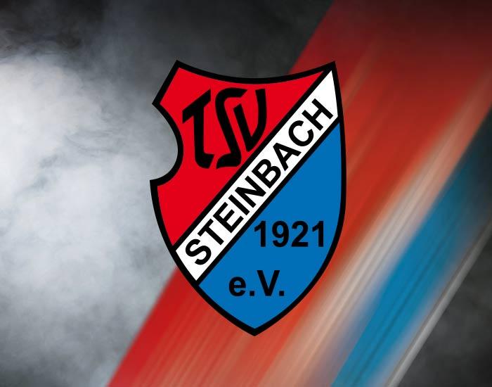 TSV Steinbach Haiger neutral