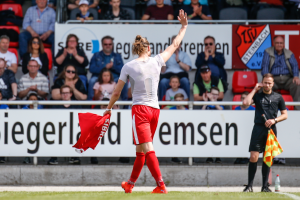 Daniel Reith TSV Steinbach Haiger SSV Ulm Nick Fingerhut