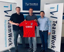 TeamWork wird Premium Partner
