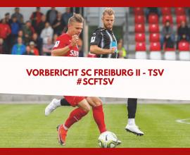 Vorbericht SCFTSV