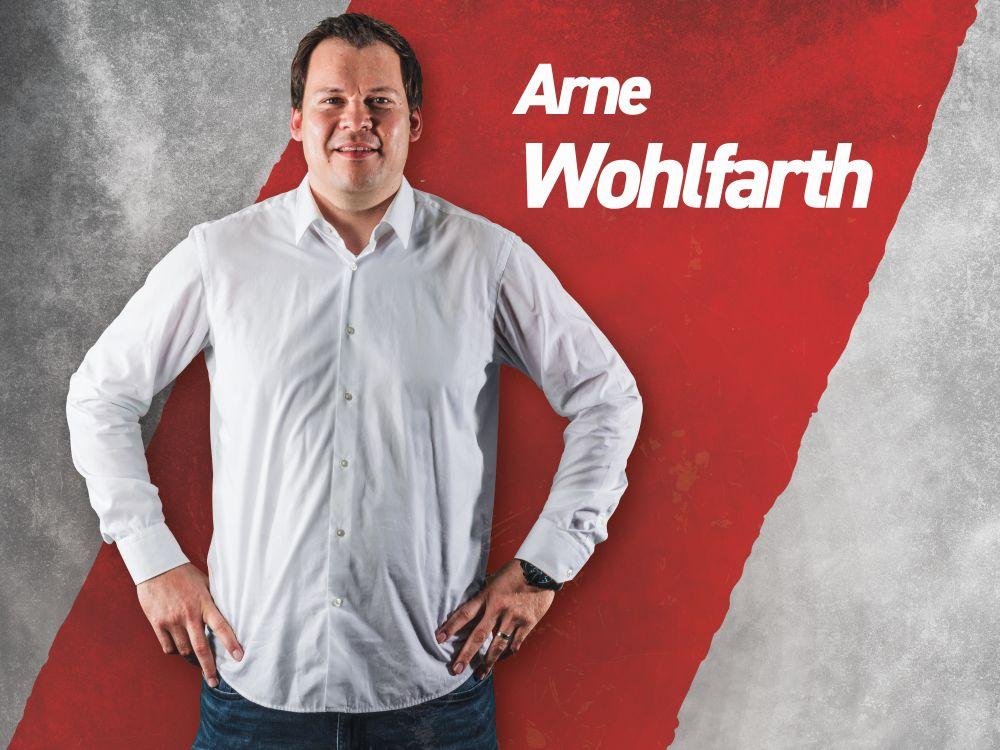 TSV_Leitung_2019-Wohlfarthk