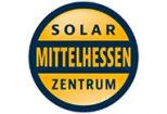 Logo-2021-Solarzentrum-Mittelhessen