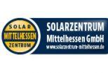 solarzentrum-mittelhessen-tsv-steinbach-logo-neu